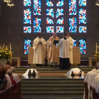 """2018 La Crosse Diocese Ordination 0136 • <a style=""""font-size:0.8em;"""" href=""""http://www.flickr.com/photos/142603981@N05/41345580810/"""" target=""""_blank"""">View on Flickr</a>"""