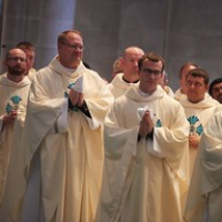"2018 La Crosse Diocese Ordination 0175 • <a style=""font-size:0.8em;"" href=""http://www.flickr.com/photos/142603981@N05/41345578790/"" target=""_blank"">View on Flickr</a>"