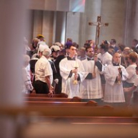 """2018 La Crosse Diocese Ordination 0012 • <a style=""""font-size:0.8em;"""" href=""""http://www.flickr.com/photos/142603981@N05/28286983727/"""" target=""""_blank"""">View on Flickr</a>"""