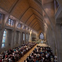 """2018 La Crosse Diocese Ordination 0125 • <a style=""""font-size:0.8em;"""" href=""""http://www.flickr.com/photos/142603981@N05/29285089748/"""" target=""""_blank"""">View on Flickr</a>"""