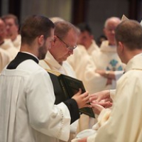 "2018 La Crosse Diocese Ordination 0171 • <a style=""font-size:0.8em;"" href=""http://www.flickr.com/photos/142603981@N05/42438041264/"" target=""_blank"">View on Flickr</a>"