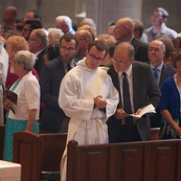 "2018 La Crosse Diocese Ordination 0028 • <a style=""font-size:0.8em;"" href=""http://www.flickr.com/photos/142603981@N05/29285093208/"" target=""_blank"">View on Flickr</a>"