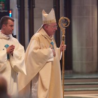 "2018 La Crosse Diocese Ordination 0093 • <a style=""font-size:0.8em;"" href=""http://www.flickr.com/photos/142603981@N05/43106460172/"" target=""_blank"">View on Flickr</a>"