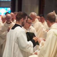"2018 La Crosse Diocese Ordination 0168 • <a style=""font-size:0.8em;"" href=""http://www.flickr.com/photos/142603981@N05/42438041364/"" target=""_blank"">View on Flickr</a>"