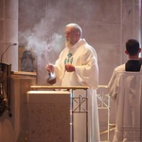 """2018 La Crosse Diocese Ordination 0084 • <a style=""""font-size:0.8em;"""" href=""""http://www.flickr.com/photos/142603981@N05/41345583030/"""" target=""""_blank"""">View on Flickr</a>"""