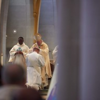 """2018 La Crosse Diocese Ordination 0139 • <a style=""""font-size:0.8em;"""" href=""""http://www.flickr.com/photos/142603981@N05/29285089018/"""" target=""""_blank"""">View on Flickr</a>"""