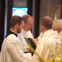 "2018 La Crosse Diocese Ordination 0119 • <a style=""font-size:0.8em;"" href=""http://www.flickr.com/photos/142603981@N05/43156003781/"" target=""_blank"">View on Flickr</a>"
