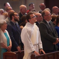 """2018 La Crosse Diocese Ordination 0064 • <a style=""""font-size:0.8em;"""" href=""""http://www.flickr.com/photos/142603981@N05/28288088197/"""" target=""""_blank"""">View on Flickr</a>"""
