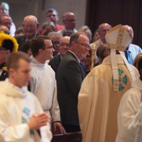 "2018 La Crosse Diocese Ordination 0043 • <a style=""font-size:0.8em;"" href=""http://www.flickr.com/photos/142603981@N05/29285092608/"" target=""_blank"">View on Flickr</a>"