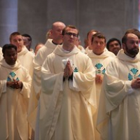 "2018 La Crosse Diocese Ordination 0174 • <a style=""font-size:0.8em;"" href=""http://www.flickr.com/photos/142603981@N05/43156001311/"" target=""_blank"">View on Flickr</a>"