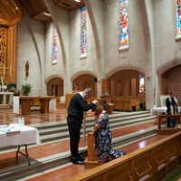 """2018 La Crosse Diocese Ordination 0384 • <a style=""""font-size:0.8em;"""" href=""""http://www.flickr.com/photos/142603981@N05/43107561682/"""" target=""""_blank"""">View on Flickr</a>"""