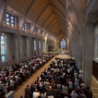 """2018 La Crosse Diocese Ordination 0127 • <a style=""""font-size:0.8em;"""" href=""""http://www.flickr.com/photos/142603981@N05/42252168285/"""" target=""""_blank"""">View on Flickr</a>"""