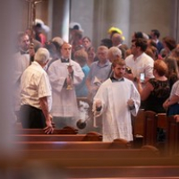 """2018 La Crosse Diocese Ordination 0009 • <a style=""""font-size:0.8em;"""" href=""""http://www.flickr.com/photos/142603981@N05/28286983857/"""" target=""""_blank"""">View on Flickr</a>"""