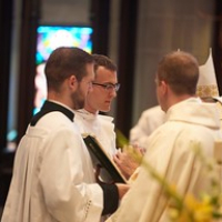 "2018 La Crosse Diocese Ordination 0117 • <a style=""font-size:0.8em;"" href=""http://www.flickr.com/photos/142603981@N05/29285090218/"" target=""_blank"">View on Flickr</a>"