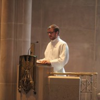 """2018 La Crosse Diocese Ordination 0069 • <a style=""""font-size:0.8em;"""" href=""""http://www.flickr.com/photos/142603981@N05/42252182425/"""" target=""""_blank"""">View on Flickr</a>"""