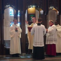 "2018 La Crosse Diocese Ordination 0058 • <a style=""font-size:0.8em;"" href=""http://www.flickr.com/photos/142603981@N05/41346676980/"" target=""_blank"">View on Flickr</a>"