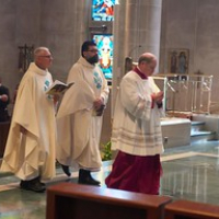 "2018 La Crosse Diocese Ordination 0032 • <a style=""font-size:0.8em;"" href=""http://www.flickr.com/photos/142603981@N05/42438035964/"" target=""_blank"">View on Flickr</a>"