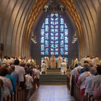 """2018 La Crosse Diocese Ordination 0146 • <a style=""""font-size:0.8em;"""" href=""""http://www.flickr.com/photos/142603981@N05/43156002331/"""" target=""""_blank"""">View on Flickr</a>"""