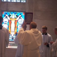 "2018 La Crosse Diocese Ordination 0081 • <a style=""font-size:0.8em;"" href=""http://www.flickr.com/photos/142603981@N05/42438043664/"" target=""_blank"">View on Flickr</a>"