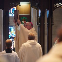 """2018 La Crosse Diocese Ordination 0091 • <a style=""""font-size:0.8em;"""" href=""""http://www.flickr.com/photos/142603981@N05/42438043574/"""" target=""""_blank"""">View on Flickr</a>"""