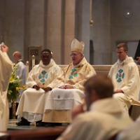 "2018 La Crosse Diocese Ordination 0163 • <a style=""font-size:0.8em;"" href=""http://www.flickr.com/photos/142603981@N05/43156001701/"" target=""_blank"">View on Flickr</a>"