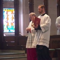 "2018 La Crosse Diocese Ordination 0056 • <a style=""font-size:0.8em;"" href=""http://www.flickr.com/photos/142603981@N05/42438044304/"" target=""_blank"">View on Flickr</a>"