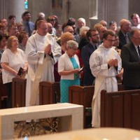"2018 La Crosse Diocese Ordination 0066 • <a style=""font-size:0.8em;"" href=""http://www.flickr.com/photos/142603981@N05/42438044084/"" target=""_blank"">View on Flickr</a>"