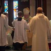 "2018 La Crosse Diocese Ordination 0077 • <a style=""font-size:0.8em;"" href=""http://www.flickr.com/photos/142603981@N05/29285079168/"" target=""_blank"">View on Flickr</a>"
