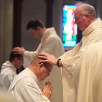 """2018 La Crosse Diocese Ordination 0142 • <a style=""""font-size:0.8em;"""" href=""""http://www.flickr.com/photos/142603981@N05/41345580210/"""" target=""""_blank"""">View on Flickr</a>"""