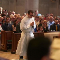 """2018 La Crosse Diocese Ordination 0096 • <a style=""""font-size:0.8em;"""" href=""""http://www.flickr.com/photos/142603981@N05/41345582720/"""" target=""""_blank"""">View on Flickr</a>"""