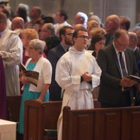 """2018 La Crosse Diocese Ordination 0025 • <a style=""""font-size:0.8em;"""" href=""""http://www.flickr.com/photos/142603981@N05/43106470742/"""" target=""""_blank"""">View on Flickr</a>"""