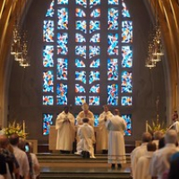 "2018 La Crosse Diocese Ordination 0138 • <a style=""font-size:0.8em;"" href=""http://www.flickr.com/photos/142603981@N05/41345580520/"" target=""_blank"">View on Flickr</a>"