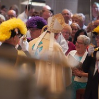 "2018 La Crosse Diocese Ordination 0037 • <a style=""font-size:0.8em;"" href=""http://www.flickr.com/photos/142603981@N05/42438044774/"" target=""_blank"">View on Flickr</a>"