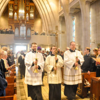 "Chrism Mass_0475 • <a style=""font-size:0.8em;"" href=""http://www.flickr.com/photos/142603981@N05/33867600001/"" target=""_blank"">View on Flickr</a>"