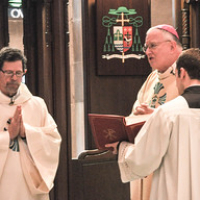 """Chrism Mass_0510 • <a style=""""font-size:0.8em;"""" href=""""http://www.flickr.com/photos/142603981@N05/33839592482/"""" target=""""_blank"""">View on Flickr</a>"""