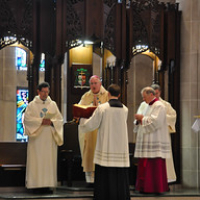 """Chrism Mass_0521 • <a style=""""font-size:0.8em;"""" href=""""http://www.flickr.com/photos/142603981@N05/33839591912/"""" target=""""_blank"""">View on Flickr</a>"""