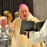 """Chrism Mass_0676 • <a style=""""font-size:0.8em;"""" href=""""http://www.flickr.com/photos/142603981@N05/33867596041/"""" target=""""_blank"""">View on Flickr</a>"""