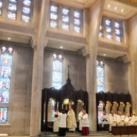 """Chrism Mass_0503 • <a style=""""font-size:0.8em;"""" href=""""http://www.flickr.com/photos/142603981@N05/33153937534/"""" target=""""_blank"""">View on Flickr</a>"""