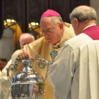 """Chrism Mass_0662 • <a style=""""font-size:0.8em;"""" href=""""http://www.flickr.com/photos/142603981@N05/33839589322/"""" target=""""_blank"""">View on Flickr</a>"""