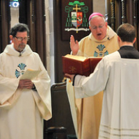 """Chrism Mass_0518 • <a style=""""font-size:0.8em;"""" href=""""http://www.flickr.com/photos/142603981@N05/33839592112/"""" target=""""_blank"""">View on Flickr</a>"""
