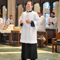 "Chrism Mass_0487 • <a style=""font-size:0.8em;"" href=""http://www.flickr.com/photos/142603981@N05/33839593252/"" target=""_blank"">View on Flickr</a>"