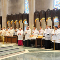 """Chrism Mass_0517 • <a style=""""font-size:0.8em;"""" href=""""http://www.flickr.com/photos/142603981@N05/33153936684/"""" target=""""_blank"""">View on Flickr</a>"""