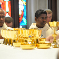 "Chrism Mass_0932 • <a style=""font-size:0.8em;"" href=""http://www.flickr.com/photos/142603981@N05/33839594482/"" target=""_blank"">View on Flickr</a>"