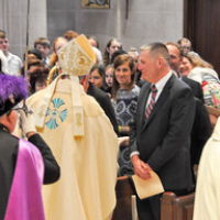 """Chrism Mass_0492 • <a style=""""font-size:0.8em;"""" href=""""http://www.flickr.com/photos/142603981@N05/33867599781/"""" target=""""_blank"""">View on Flickr</a>"""