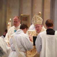 """2017_LaCrose_Diocese_Ordination_0148 • <a style=""""font-size:0.8em;"""" href=""""http://www.flickr.com/photos/142603981@N05/35481736191/"""" target=""""_blank"""">View on Flickr</a>"""