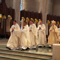 """2017_LaCrose_Diocese_Ordination_0403 • <a style=""""font-size:0.8em;"""" href=""""http://www.flickr.com/photos/142603981@N05/35573120226/"""" target=""""_blank"""">View on Flickr</a>"""