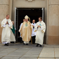 """2017_LaCrose_Diocese_Ordination_0421 • <a style=""""font-size:0.8em;"""" href=""""http://www.flickr.com/photos/142603981@N05/34803045943/"""" target=""""_blank"""">View on Flickr</a>"""