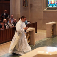 "2017_LaCrose_Diocese_Ordination_0114 • <a style=""font-size:0.8em;"" href=""http://www.flickr.com/photos/142603981@N05/35481739581/"" target=""_blank"">View on Flickr</a>"