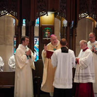 """2017_LaCrose_Diocese_Ordination_0357 • <a style=""""font-size:0.8em;"""" href=""""http://www.flickr.com/photos/142603981@N05/35573125206/"""" target=""""_blank"""">View on Flickr</a>"""