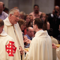"""2017_LaCrose_Diocese_Ordination_0356 • <a style=""""font-size:0.8em;"""" href=""""http://www.flickr.com/photos/142603981@N05/35573125476/"""" target=""""_blank"""">View on Flickr</a>"""